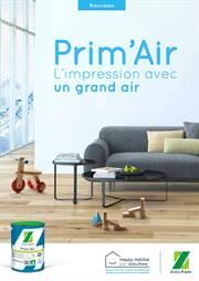 Prim'Air
