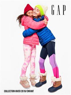Collezione Hiver 2019 / Enfant