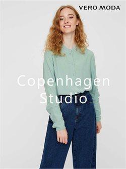 Copenhagen Studio