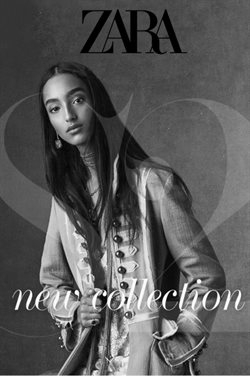 New Collection Woman