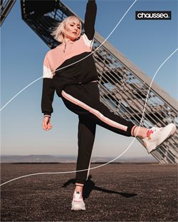 Tendance Sport Urbain