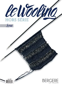 Le Wooling - Hors Série
