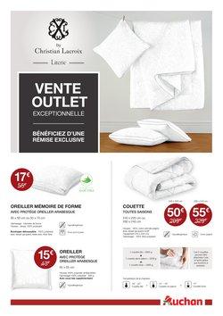 Leaflet Lacroix