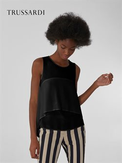 Collection Chemises / Femme
