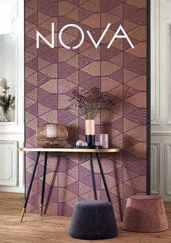 Collection Nova