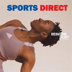 Nouvelle Sport