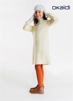 Robes & Jupes Fille