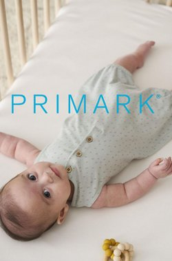 Primark for Babies