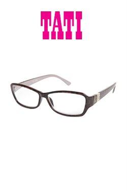 Óculos Collection