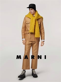 Must Have / Homme
