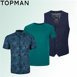 New In This Week