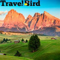 Voyage Autriche