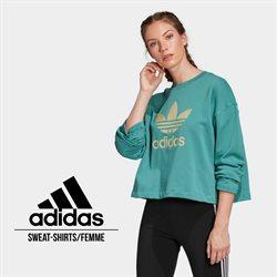 Sweat-Shirts / Femme