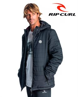 Rip Curl Essentials / Homme