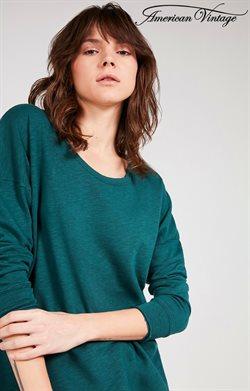 Tops & Shirts Femme