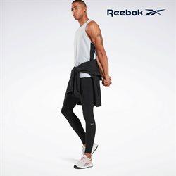 Vêtements de running