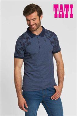Polos & Shirt Homme