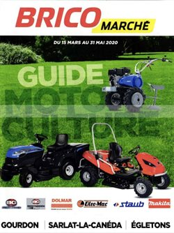 Guide Moto Culture