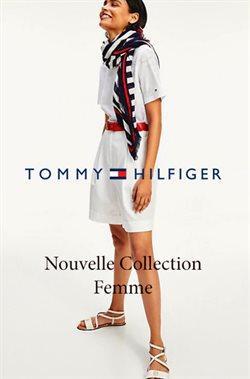 Nouvelle Collection Femme