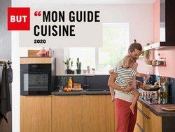 Guide Cuisine 2020
