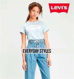 Everyday Styles