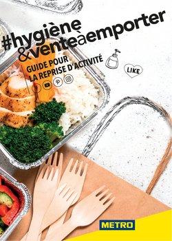 METRO-Guide-HYGIENE-VAE-2020
