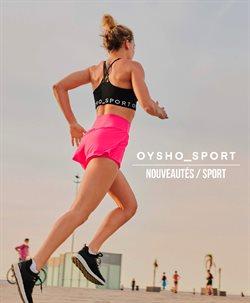 Nouveautés / Sport