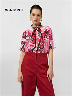 Collection Chemises & T-Shirts / Femme
