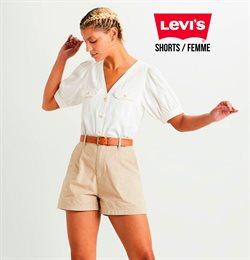 Shorts / Femme