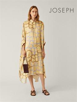 Robe & Combinaisons