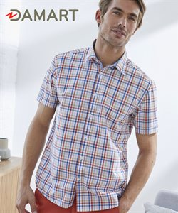 Vêtement Homme