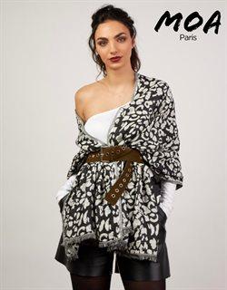 Blouses & Kimonos