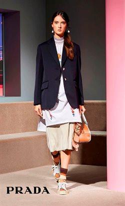 Resort 2020 Womenswear