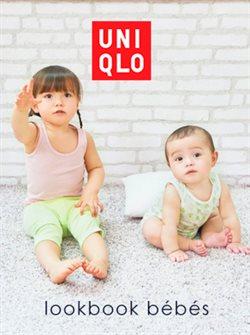 lookbook bébés