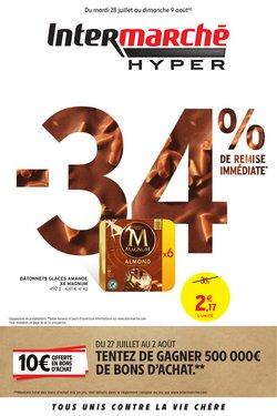 -34% DE REMISE IMMEDIATE
