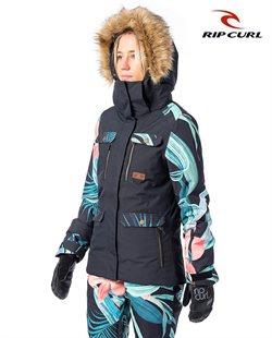 Collection Snow/Ski - Femme