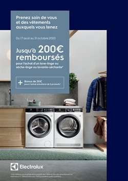 MDA Catalogue, code promo et réduction Novembre 2020
