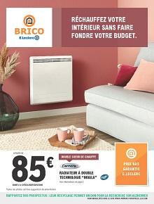 Réchauffez votre intérieur sans faire fondre votre budget