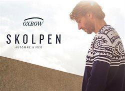 Lookbook Skolpen