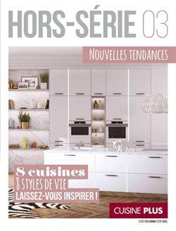 Hors-Série 03
