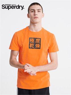 T- Shirts Pour Homme