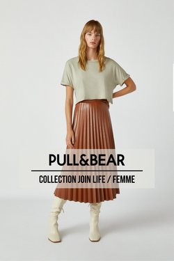 Collection Join Life / Femme