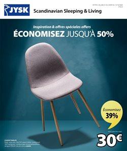 Économisez jusqu'à 50%