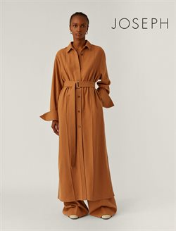 Collection Robe