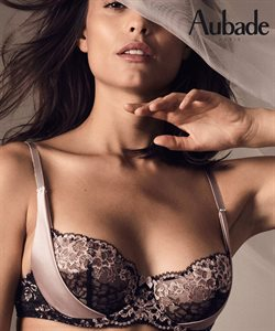 Lingerie Luxe