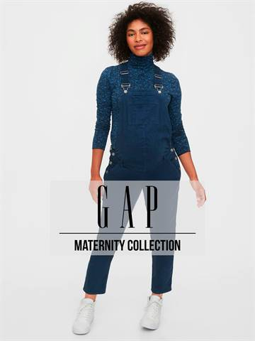Maternity Collection