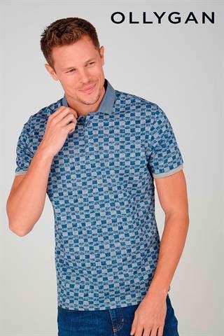 Collezione Polos & T-Shirts