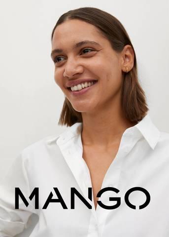 Tenues de Bureau pour Femme 2020