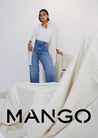100% cachemire Grandes Tailles 2020 | Violeta by Mango