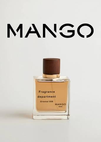 Fragrance Department pour Homme 2020
